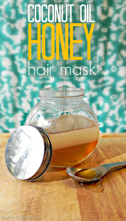 Homemade-Coconut-Oil-and-Honey-Hair-25255B1-25255D