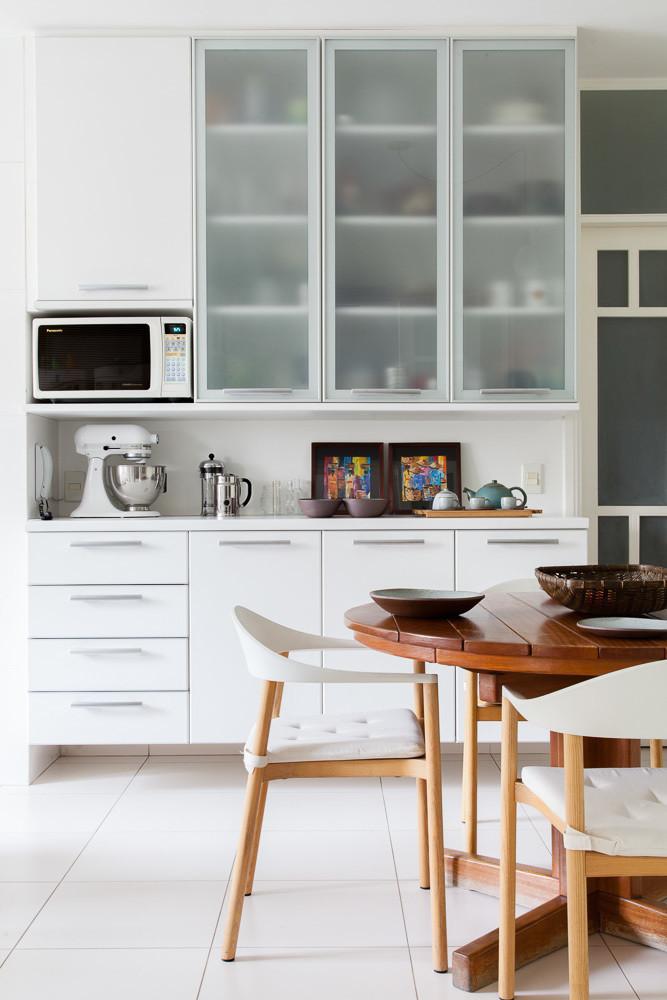 beyaz_mutfak_dekorasyon