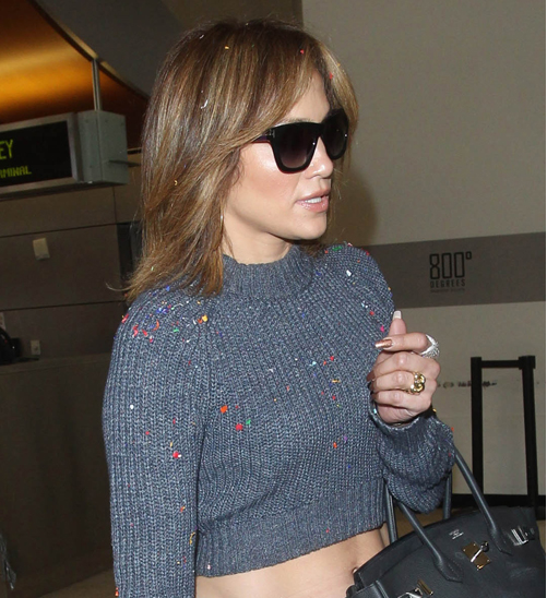 jennifer_lopez_sac