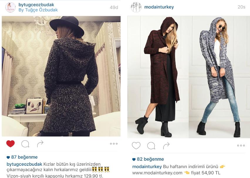 instagram_butikleri