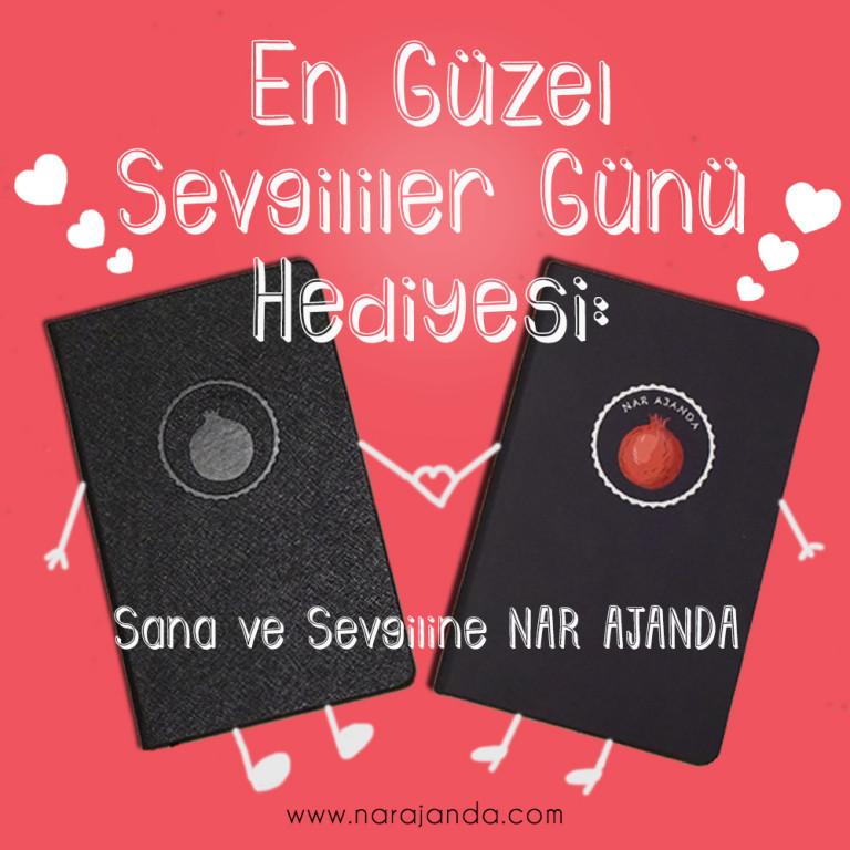 sevgililer_gunu_hediye