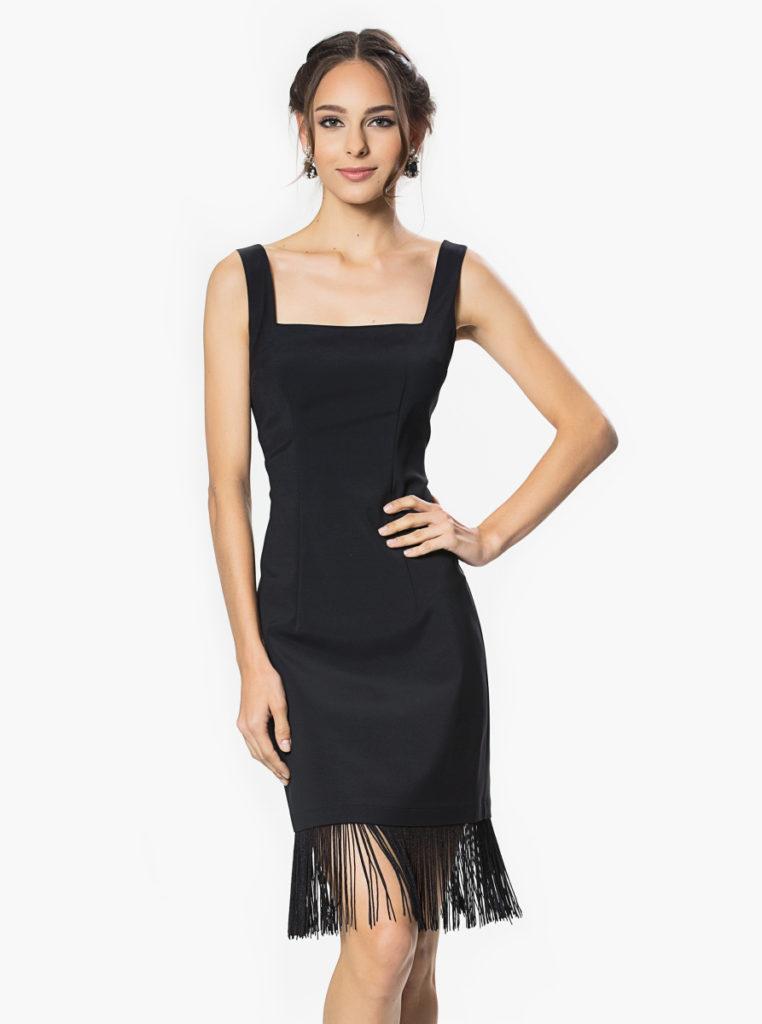 roman-siyah-askili-elbise-modeli-15588-20-B
