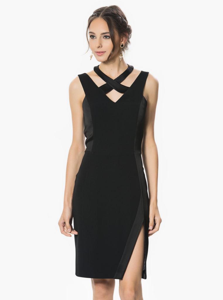 roman-siyah-siyah-elbise-modeli-15667-20-B