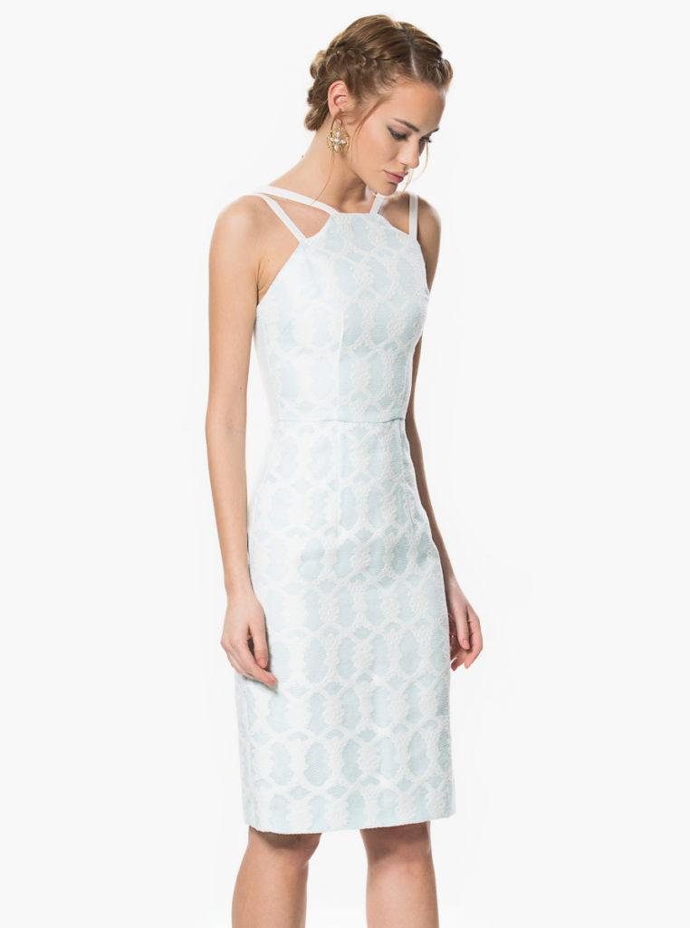y16-11085-elbise-15556-20-B